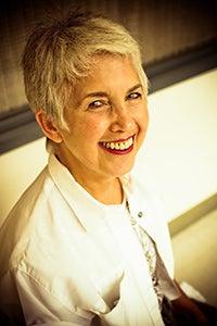 Marilyn Townsend